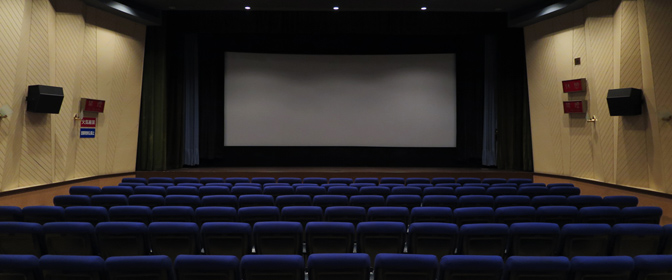 cinema rosa net